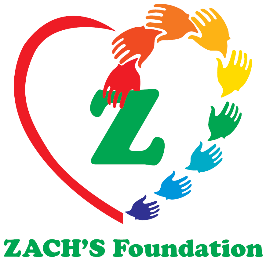 Zach's Foundation